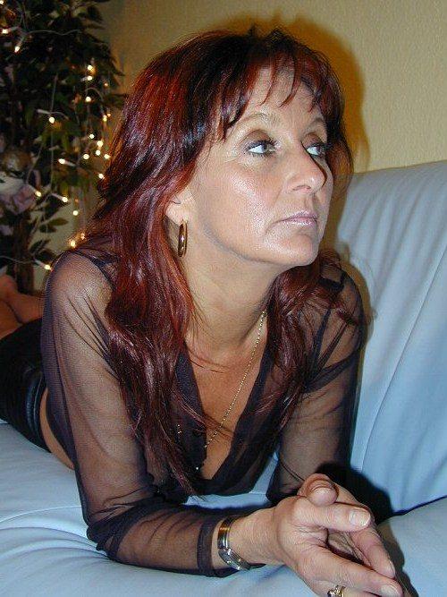 Sexe avec un plan cul régulier a Epinay